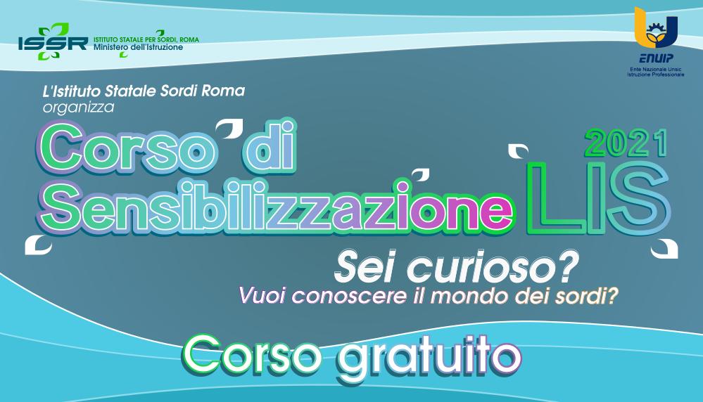 corso-italiana2021-sensib-2-banner-1000x573.png