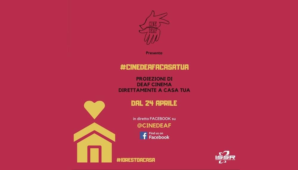 CineDeaf IoResto A Casa.png