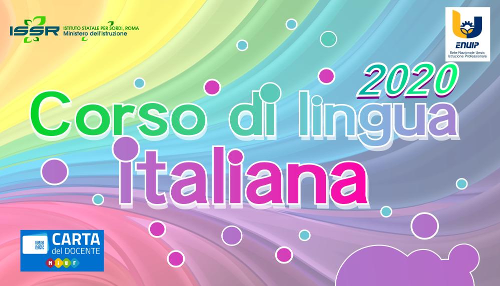corso-italiana-banner-1000x573.png