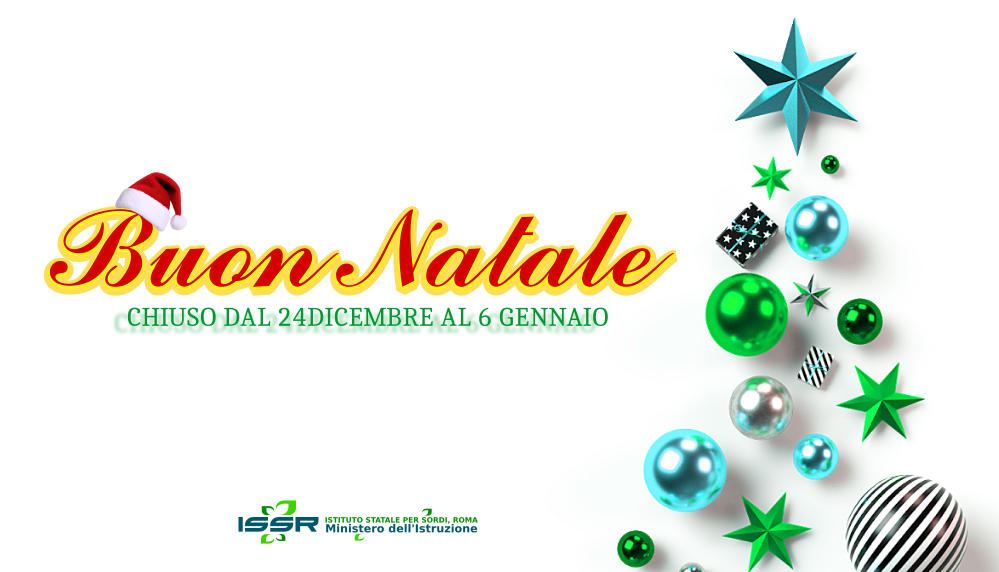 1000x573-NATALE.png