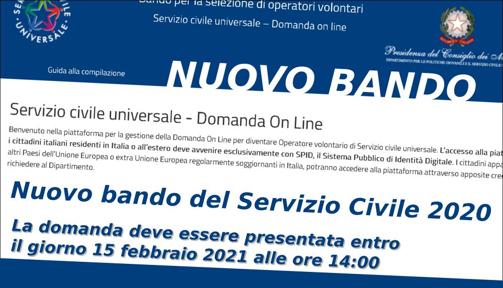 bando2020-banner-1000x573.jpg