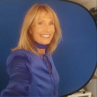 dott.ssa Maria Luisa Franchi