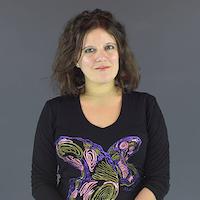 dott.ssa Arianna Accardo
